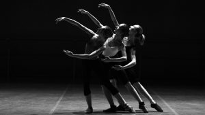 dance show Alison Axford School of Dance