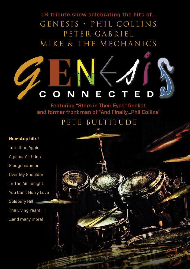 GenesisConnected-1