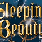 Sleeping Beauty Paignton Pantomime Productions