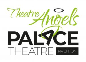 Theatre Angels Palace Theatre Paignton