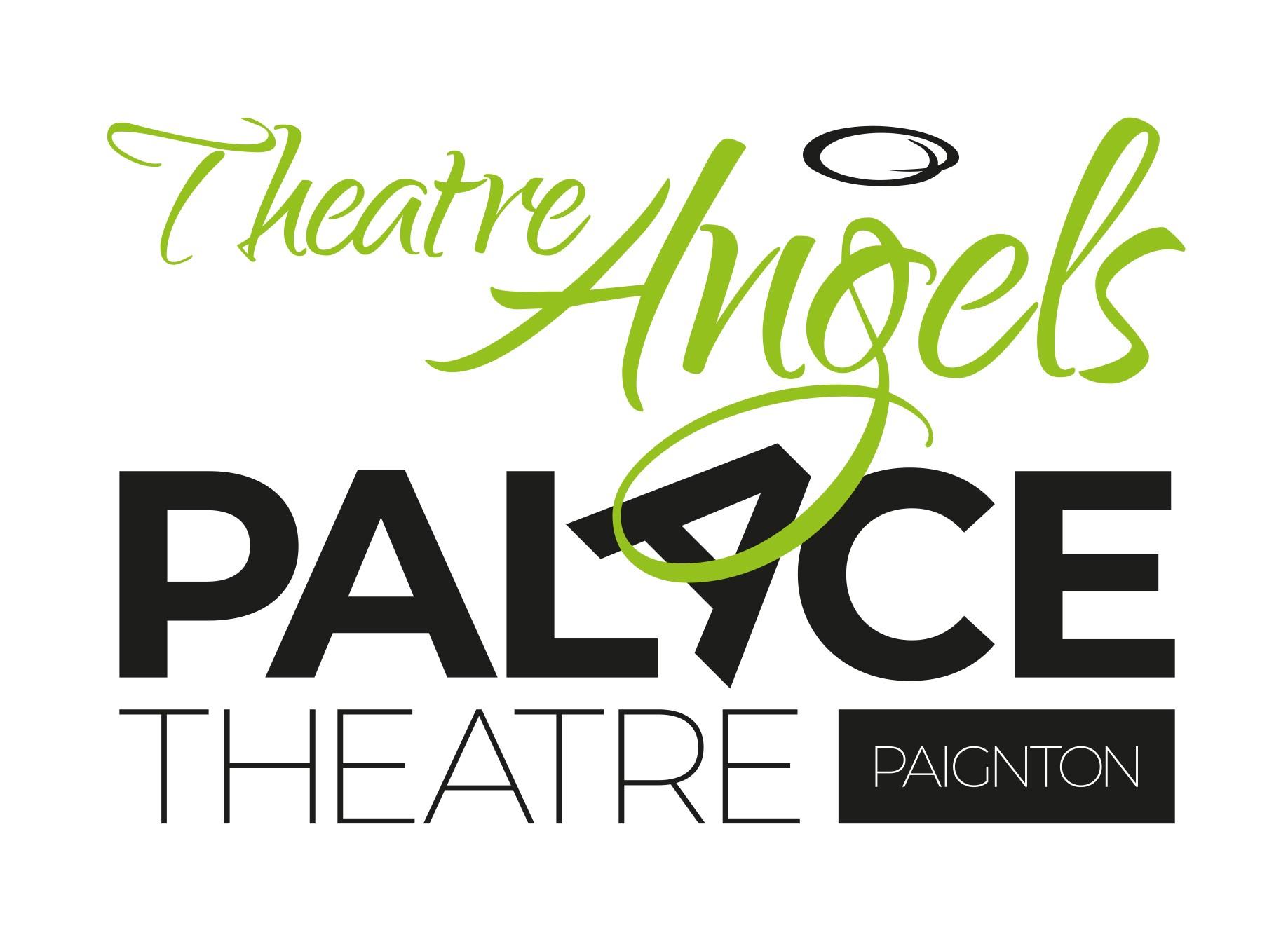 Palace Theatre, Theatre Angels scheme